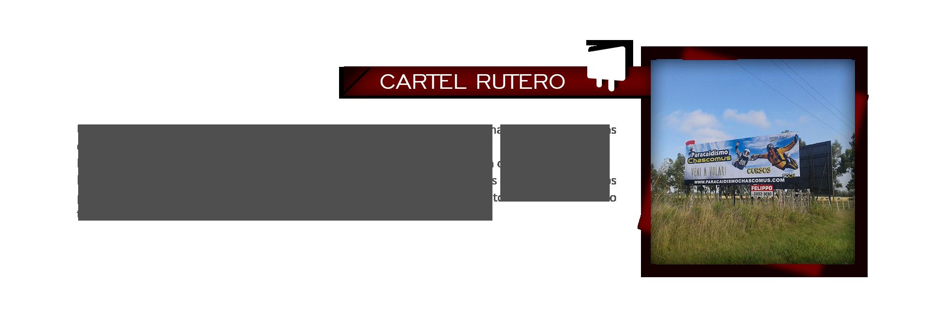 img_cartelrutero