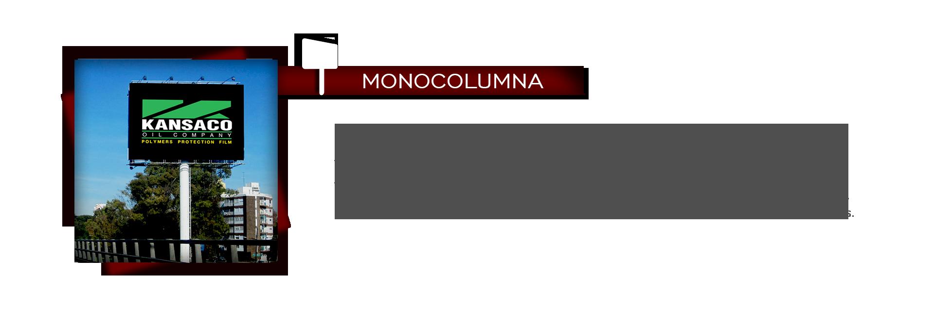 img_monocolumna